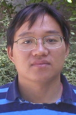 Weiyong He profile picture