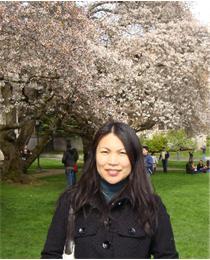 Hideko Teruya profile picture