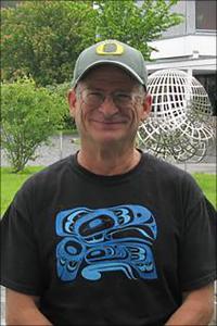 James Isenberg profile picture