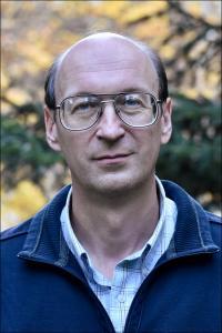 Alexander Kleshchev profile picture