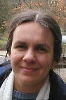 Elina Kleshcheva profile picture