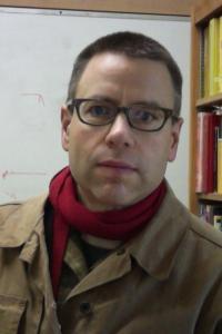 David Levin profile picture