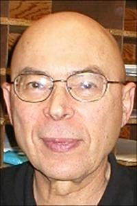 Shlomo Libeskind profile picture