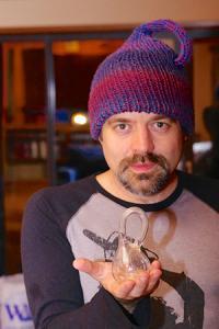 Eric Merchant profile picture