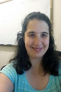 Tammy Nezol profile picture