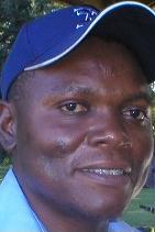Jean Bernard Nganou profile picture