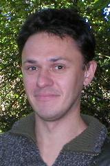 Victor Ostrik profile picture