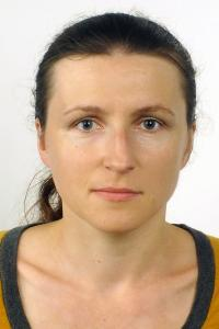 Liliana Pazdan-Siudeja profile picture