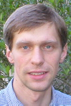 Alexander Polishchuk profile picture