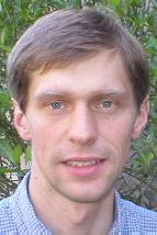Alexander Polishchuk profile picture