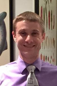 Michael Price profile picture