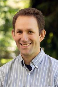 Nicholas Proudfoot profile picture