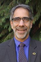 Hal Sadofsky profile picture