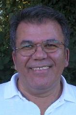 Bijan Shahir profile picture