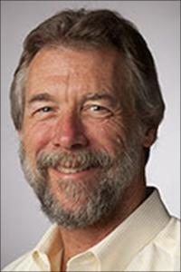 Brad Shelton profile picture