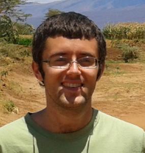Richard Griscom profile picture
