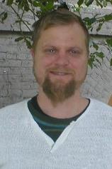 Chris Sinclair profile picture