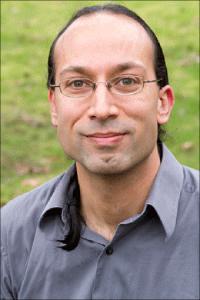 Dev Sinha profile picture