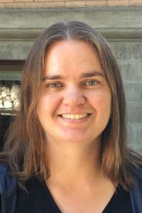 Jennifer Thorenson profile picture