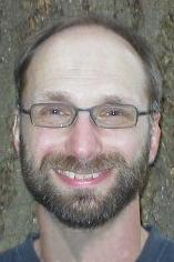 Craig Tingey profile picture