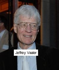 Jeffrey Vaaler profile picture