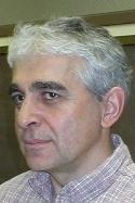 Arkady Vaintrob profile picture
