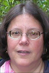 Marie Vitulli profile picture