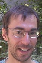 Vadim Vologodski profile picture