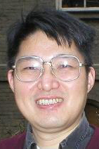 Hao Wang profile picture