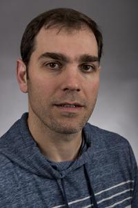Micah Warren profile picture