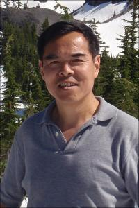 Yuan Xu profile picture