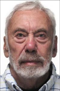 Sergey Yuzvinsky profile picture