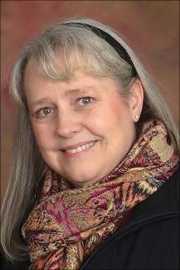 Sherilyn Schwartz profile picture