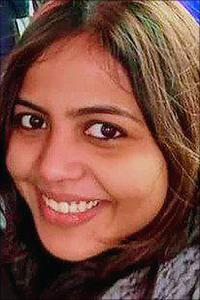 Arunima Bhattacharya profile picture