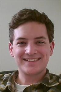 Keegan Boyle profile picture