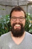 Patrick Durkin profile picture