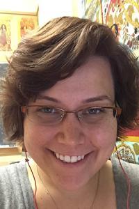 Katie Gedeon profile picture