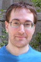 Martin Hiserote profile picture