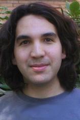 Nicholas Howell profile picture