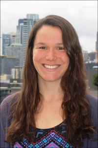 Helen Jenne profile picture