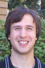 Max Kutler profile picture