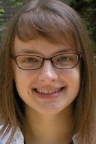 Cynthia Lester profile picture