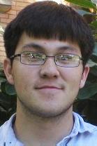 Bronson Lim profile picture