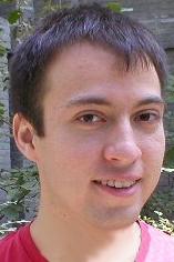 Gabriel  Montes de Oca profile picture