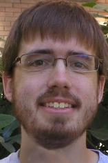Benjamin Reid profile picture