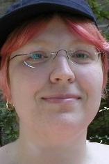 Leila Vaden profile picture