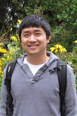 Tianyuan Xu profile picture