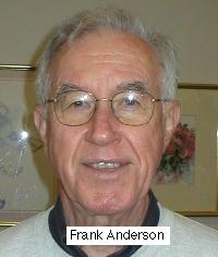 Frank Anderson profile picture