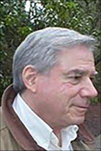 Bruce Barnes profile picture