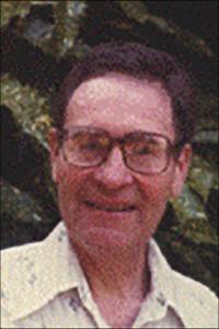 Richard Barrar profile picture